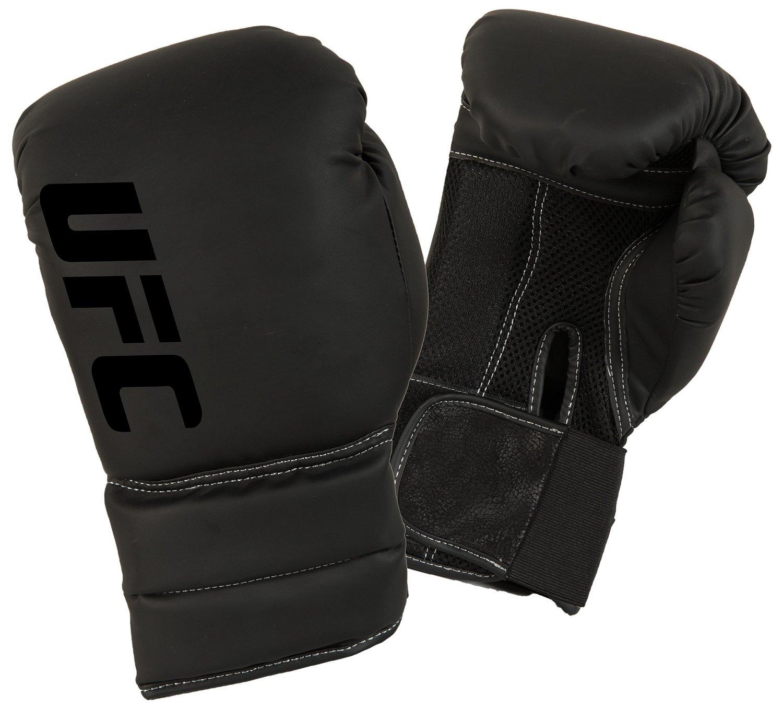 UFC® Women's Vinyl Boxing Gloves