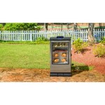 Masterbuilt 30 In Bluetooth Digital Electric Smoker - view number 3