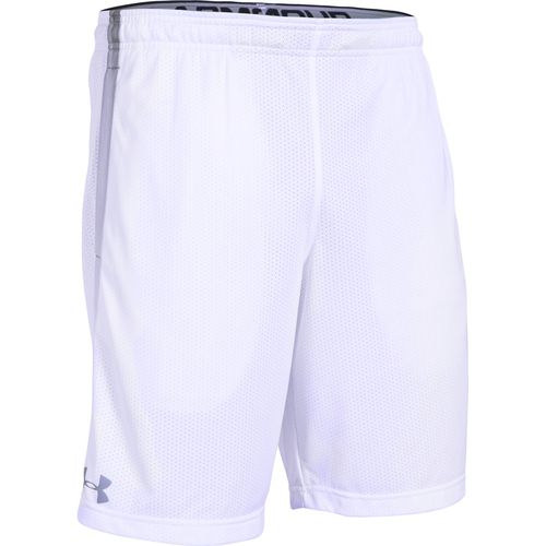 Under Armour Men's UA Tech Mesh Short - view number 1