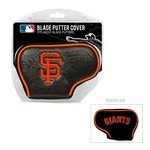 Team Golf San Francisco Giants Blade Putter Cover - view number 1