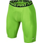 "Nike Men's Pro Combat Cool 9"" Short"