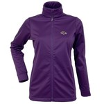 Baltimore Ravens Women's Apparel