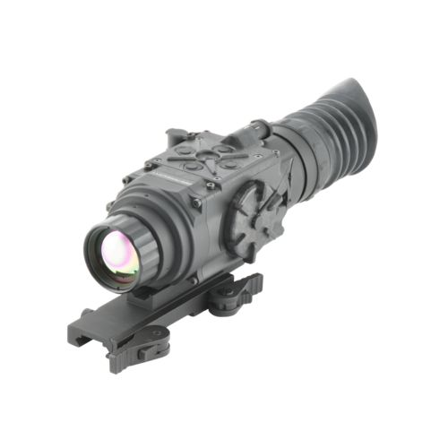 Armasight Predator 336  2-8x25mm (30hz) Thermal Imaging Riflescope - view number 2