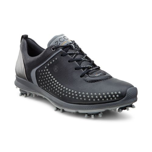 ECCO Women's BIOM G2 Golf Shoes - view number 2