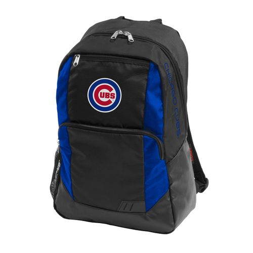 Logo™ Chicago Cubs Closer Backpack