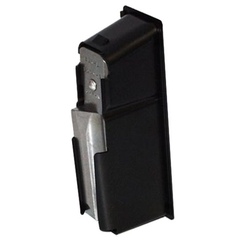Browning BLR .270 Win. Short Magnum Replacement Magazine