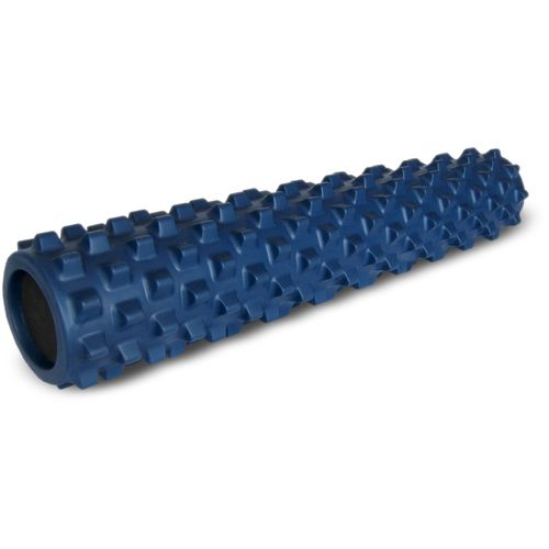 RumbleRoller Original Foam Roller - view number 5