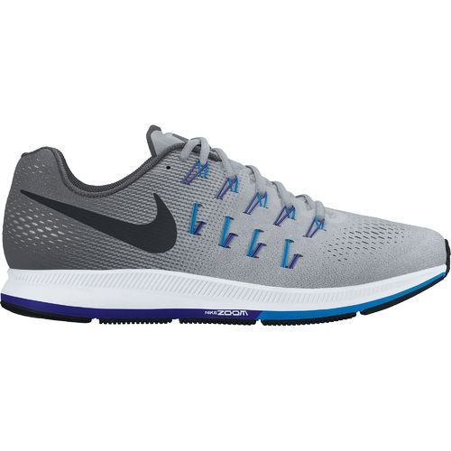 Display product reviews for Nike Men's Air Zoom Pegasus 33 Running Shoes