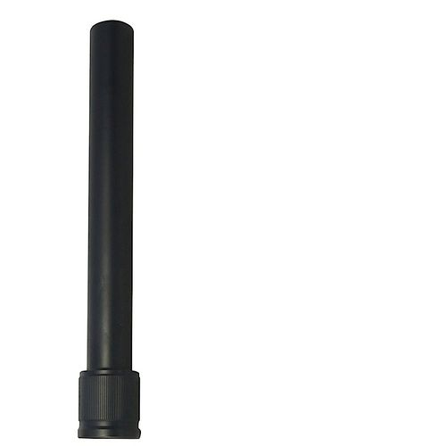 Pachmayr Winchester SX3 12 Gauge 8-Shot Magazine Extension