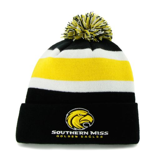 '47 Men's University of Southern Mississippi Breakaway Cuff Knit Cap