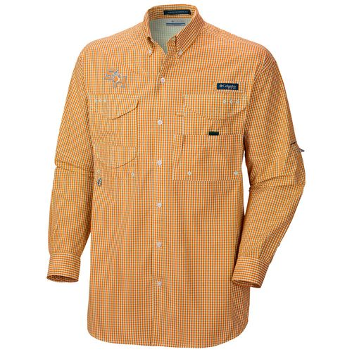 Columbia Sportswear Men's Sam Houston State University Super