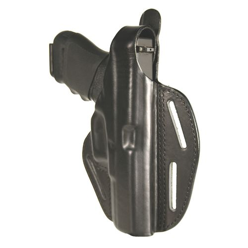 Blackhawk!® Pancake Springfield XD Concealment Holster
