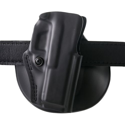 Safariland Smith & Wesson M&P9L Without Safety Paddle Holster
