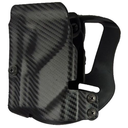 UM Tactical Universal Paddle Holster - view number 1