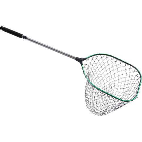 H2O XPRESS™ Lighted Landing Net