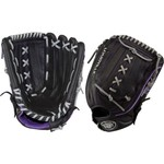 Louisville Slugger Xeno Pro Fast-Pitch Fielding Glove