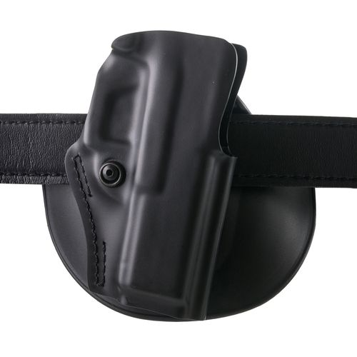 Safariland GLOCK 20/21 Paddle Holster - view number 1