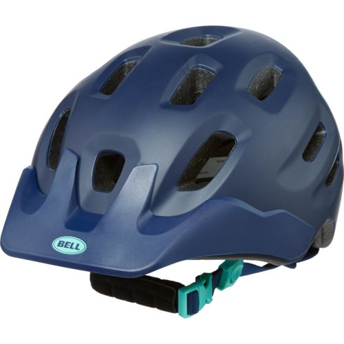Bell Adult's LITHIUM™ Cycling Helmet