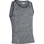 Under Armour Men's UA Tech Tank Top - view number 1
