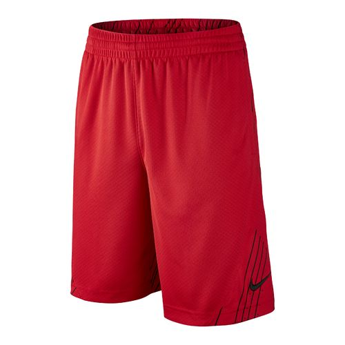 Nike Boys' Avalanche Basketball Short