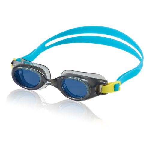 Speedo Youth Hydrospex Classic Swim Goggle