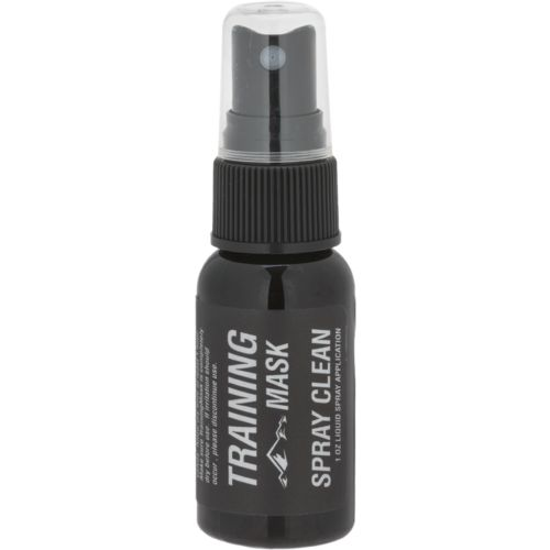 Training Mask Cleaner 1 oz. Spray