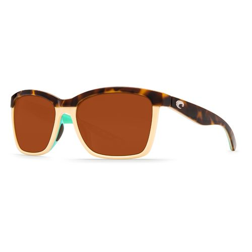 Costa Del Mar Women's Anaa Sunglasses