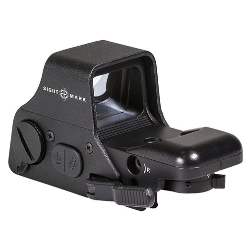 Sightmark Ultra Shot™ Plus Sight - view number 2