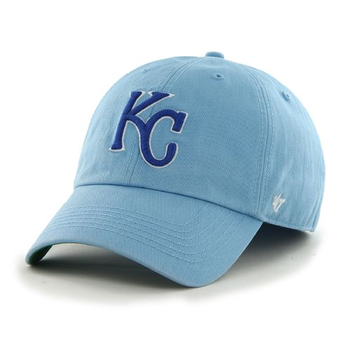 '47 Kansas City Royals Franchise Cap