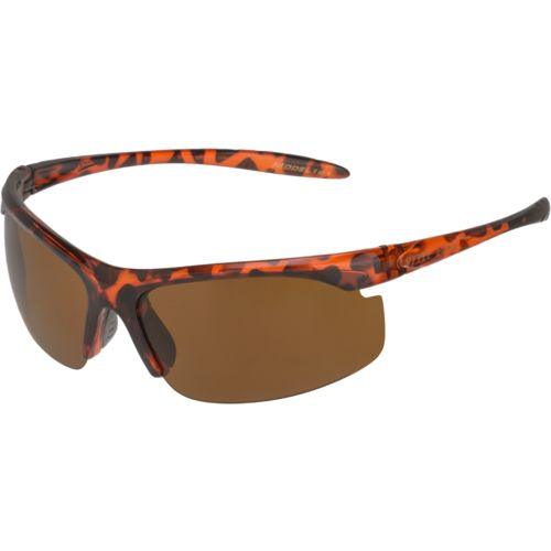 Style Eyes Adults' Breakout Shields Sunglasses