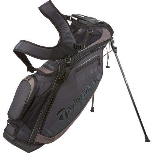 TaylorMade Tourlite Golf Stand Bag