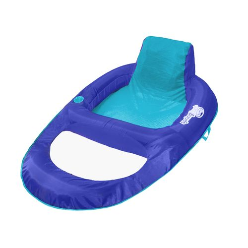 SwimWays Spring Float Recliner XL - view number 2
