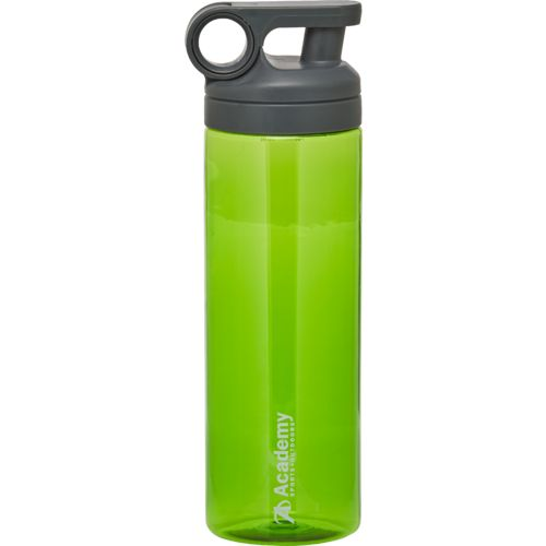 Academy Sports + Outdoors 750 ml Bottle