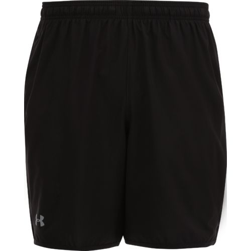 Under Armour Men's Qualifier Woven Short
