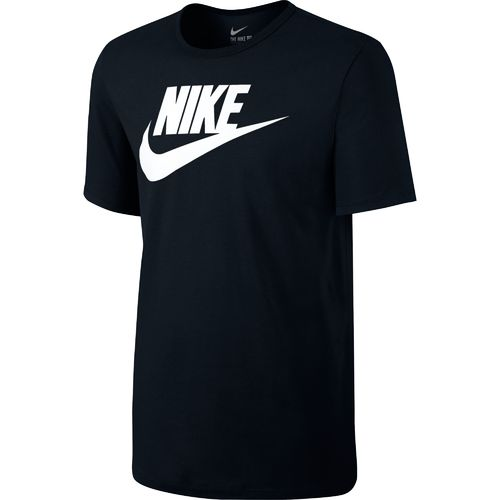 Nike Men's Futura Icon T-shirt