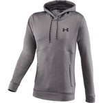 Under Armour™ Men's Core Storm AF Icon Hoodie