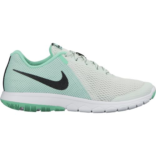 Nike™ Women's Flex Experience 5 Running Shoes