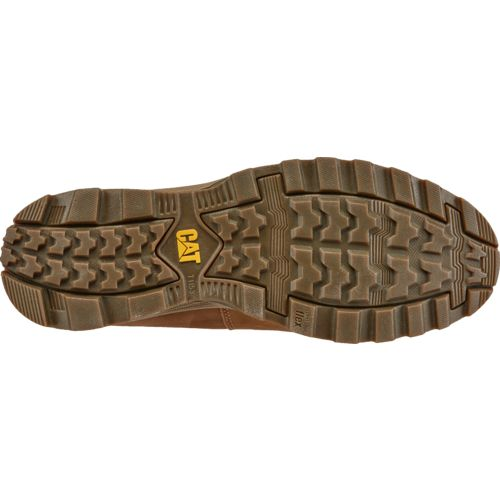 Cat Footwear Men's Founder Boots - view number 5
