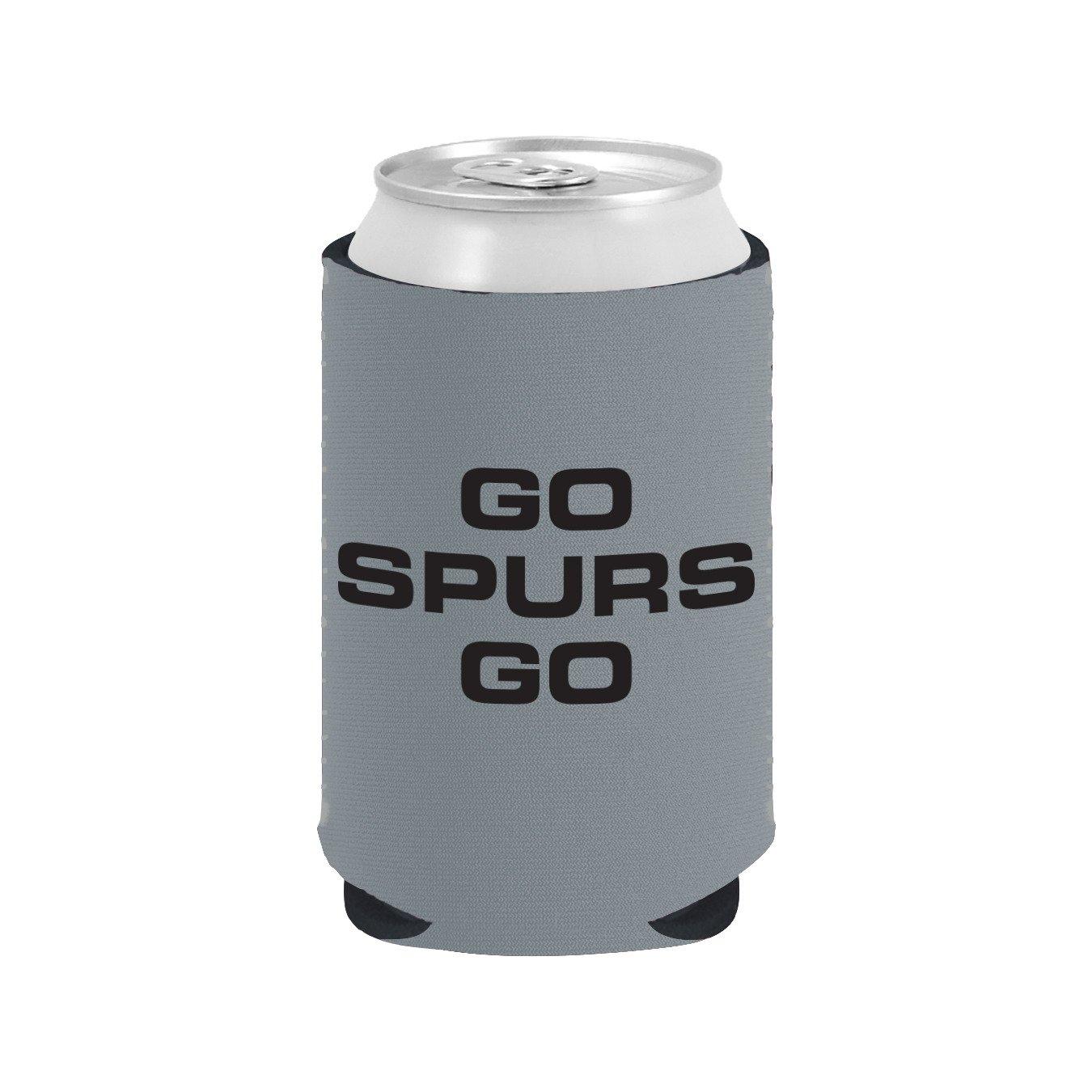 Kolder San Antonio Spurs Kolder Kaddy™ 12 oz.