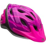 Bell Youth Axle™ Bicycle Helmet - view number 1