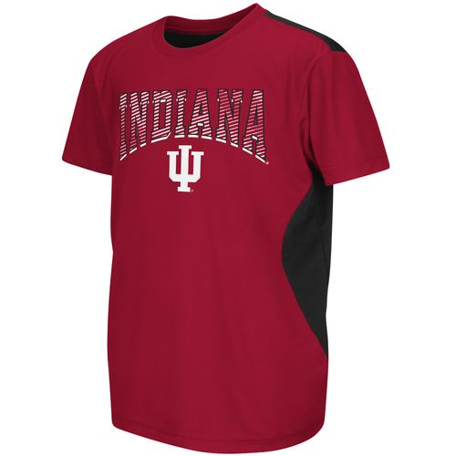 Colosseum Athletics™ Boys' Indiana University T-shirt