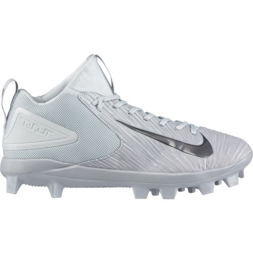 Display product reviews for Nike Men\u0027s Trout 3 Pro Baseball Cleats