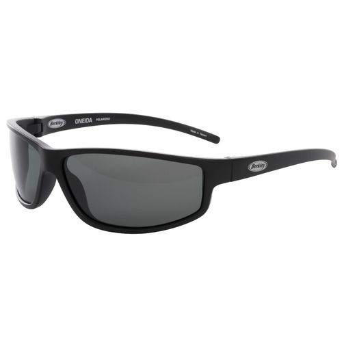Berkley® Men's Oneida Sunglasses
