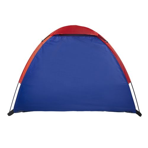 Marvel Spider-Man Kids' 2 Person Tent - view number 2