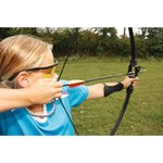 Daisy® Youth YA4001 Longbow - view number 2
