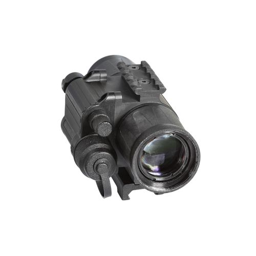 Armasight Co-MINI Gen 3+ Alpha MG Night Vision Clip-On System - view number 3