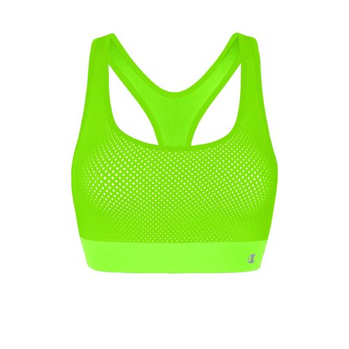 Champion™ Women's Mesh Freedom Racerback Sports Bra