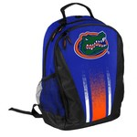 Forever Collectibles™ University of Florida Stripe Primetime Backpack