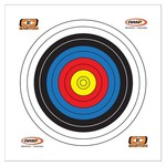 Delta Targets™ NASP Paper Targets 5-Pack - view number 1