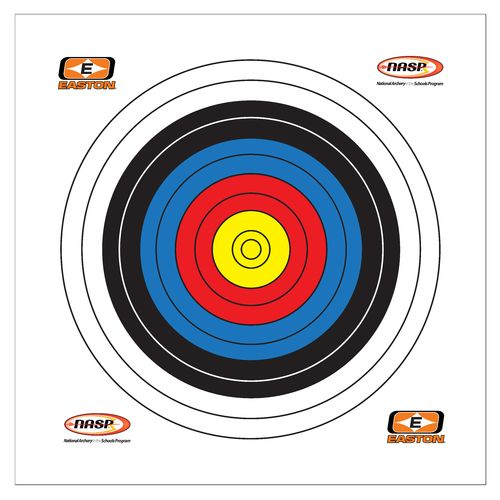 paper targets The action target shop offer ranges supplies and is your one-stop shop for paper targets, cardboard targets, steel targets, and shooting equipment.